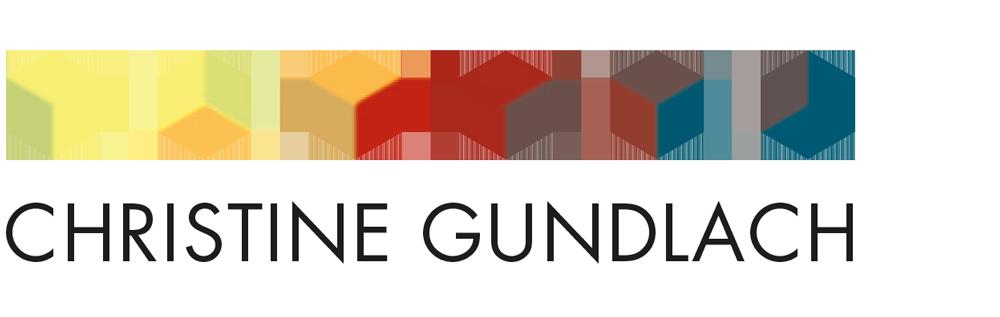 Christine Gundlach |Hamburgs erstes Studio der Grinberg Methode®